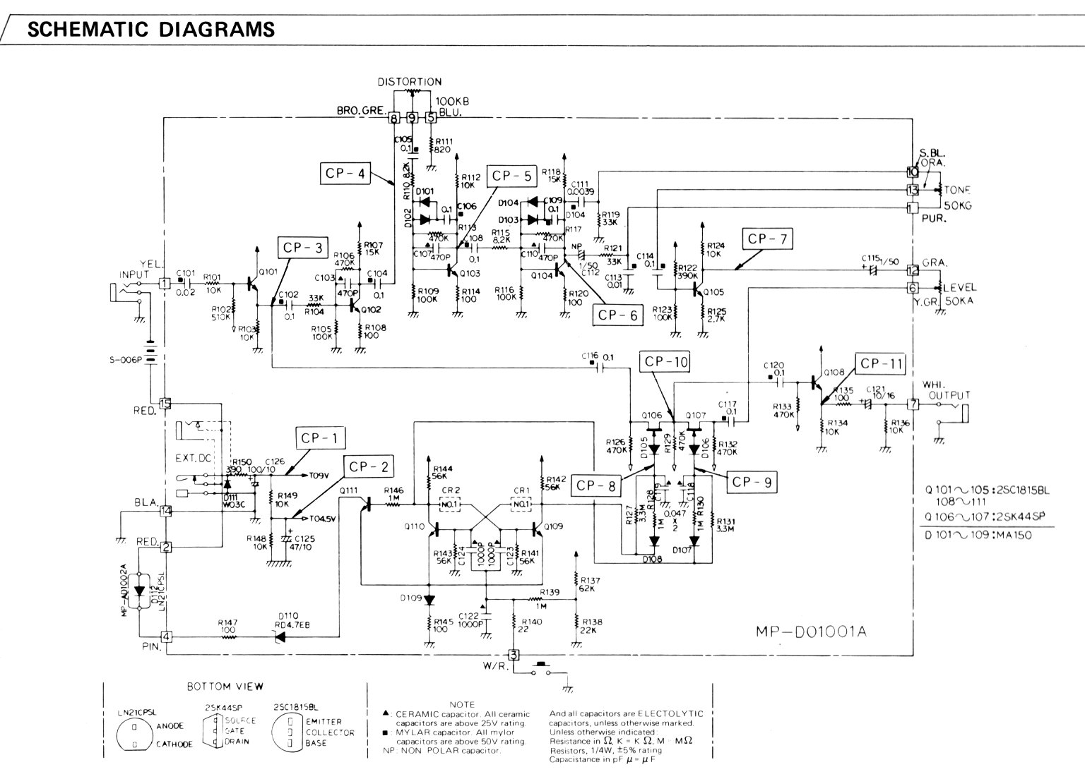 ibanez js wiring diagram get wiring diagram